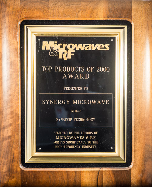 Top Product 2000